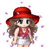 kickboxingal's avatar