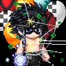 Gogetta Telstel's avatar