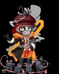 Kakurega's avatar