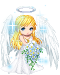 Kris_Toshiba's avatar