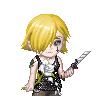 KyutoCat's avatar