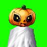Labtech136's avatar