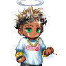 4c Jon's avatar