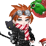 Tigerboy25's avatar