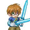 HyrulenHero's avatar