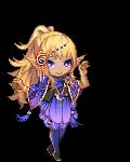 Haruka Amaterasu's avatar