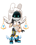 D.Sango_333's avatar