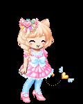 _-Pandacakess-_'s avatar