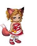 Bgirl Formosa's avatar