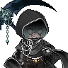CatTheKlutz's avatar