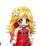 Banryu Helix's avatar