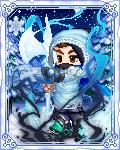 pokemonboy59832