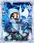 pokemonboy59832's avatar