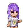 Kranshiah's avatar