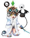 Fuuyuki's avatar