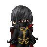 master zero 777's avatar