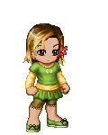 Moogs_Jester's avatar