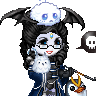 Yugami Motto's avatar