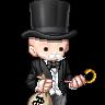 Zombi Muff's avatar