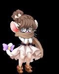 xDearSx's avatar