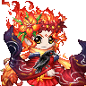 Fatalion's avatar