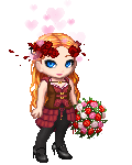 ForeverInDeath012's avatar
