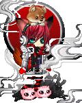 Sullen Ecstasy's avatar