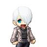 II Koko Pandah II's avatar