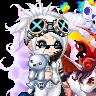 XxuncontanablexX's avatar