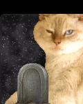 Crithono's avatar