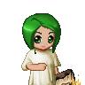 PeacockFreak's avatar