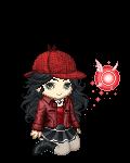 Blackguard_Tardises's avatar