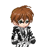 Edward Nigma's avatar