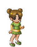 Miyuki Orilan's avatar
