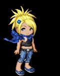 Salmon Onigiri 's avatar