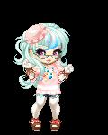 Phagonatomy's avatar