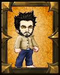 weeb scum's avatar