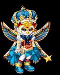 CardHock's avatar
