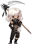 Safron Quill's avatar