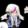 xyphia's avatar