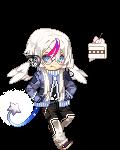 l Vermillion l's avatar