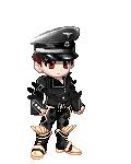 DucksDeluxI's avatar