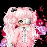 Moumoku Chou's avatar