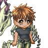 shellghost656's avatar