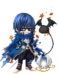 ks_kaito's avatar
