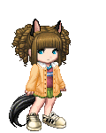 ScribbledLetter's avatar