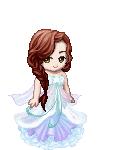 harvardgirl154's avatar