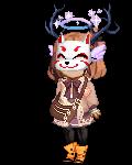 Kybitsuki