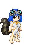 MiniPreet213's avatar