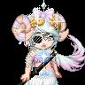 iSWIFTKARATECHOP's avatar